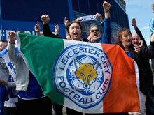 Leicester City earns an extra $74M with surprise Premier League win
