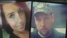 A parent's nightmare: siblings found dead from heroin overdose