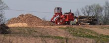 """Solar Project Draws Ire For Cutting Down Hundreds Of Trees """" WCCO"""