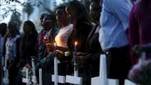 Kenyan police say they have stopped a Westgate Mall-style terror attack
