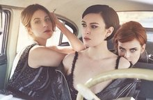 Rumer Willis accuses Vanity Fair photographers of altering jawline: 'It is a form of bullying'