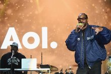 AOL's Message To Advertisers: We Are Open