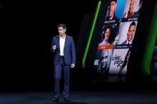Hulu to Deliver Interactive Ads Specifically for Living Room