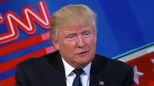 Trump Clinches Nomination: Who Are the Media Winners and Losers?