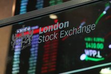 Deals of the Day: MultiPlan Sale Looms, ICE Says No to LSE Bid