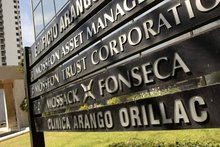 Corruption Currents: Panama Papers Database Coming Soon