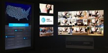 Why CPG Is the Next Frontier for Addressable TV Ads