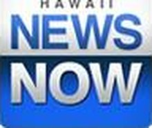 Renegades, Risks and Rewards of the Napali Coast: State crackdow - Hawaii News Now - KGMB and KHNL