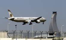 Etihad Airways reports $103M profit for 2015, marking fifth straight year in black