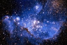 Milky Way's nearest galaxies may be new to the neighbourhood