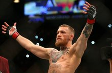 Dana White: Conor McGregor thing 'has been crazy,' but he'll fight soon after UFC 200