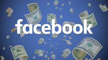 Facebook's Q1 mobile ad revenue grew by 76% to $4.26 billion
