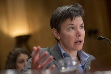 Departing FinCEN Director Leaves Record of Enforcement, Engagement