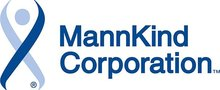 MannKind (MNKD) and Its CEO Fail Simple Financial Literacy Test