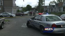 Neighbors show concern following woman's homicide