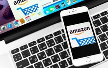 Judge finds Amazon liable for in-app charges racked up by kids