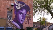 Events In The Works To Honor Prince's Life And Legacy