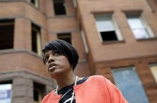 Mayor Rawlings-Blake urges reflection a year after Baltimore unrest