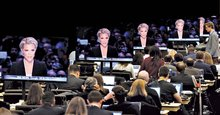 What Megyn Kelly's Meeting With Trump Means -- NYMag