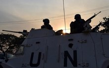 The vile sex abuse by UN peacekeepers is leaving the United Nations in tatters