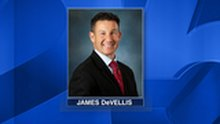 Local doctor's surgical rights suspended amid allegations of misconduct