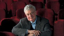 Some thoughts on the death of Roger Ebert, a man who meant a lot to us