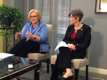 McCaskill pushing new military sexual assault reforms, but new report questions basis for previous ones