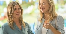 Review: No need to remember 'Mother's Day'