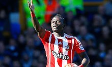 Football transfer rumours: Sadio Mané to Manchester United in Memphis Depay swap?