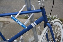 Bitlock crowdfunded a smart bike lock in 2013. What happened next?
