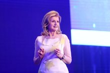 Huffington Post killed story pitch critical of Uber
