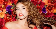 Q&A: Haley Reinhart on 'Better,' Her First Album in Four Years
