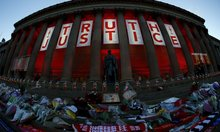 After 27 years, justice for Hillsborough victims - Football Weekly Extra