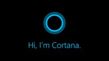 Microsoft blocks Google Chrome & other browsers from Cortana in latest Windows 10 release