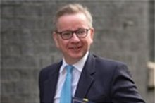 Gove is wrong when he says Brexit will be cheered across the Continent