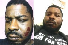 Two NYPD Detectives Indicted in Alleged Assault on Postal Worker