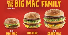 Kathie Lee & Hoda: McDonald's new test menu is a colossal mistake