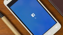 Facebook will use time spent to rank links in mobile feeds