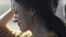 Chilling Australian PSA Shows How Boys Learn Domestic Abuse ... and Girls Learn to Forgive