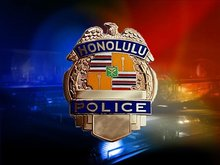 Honolulu police officer arrested on suspicion of bribery, prosti - Hawaii News Now - KGMB and KHNL