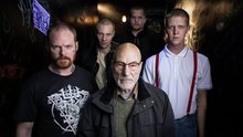 Inside 'Green Room,' the Hyper-Violent Punk Comedy-Thriller You Should See This Spring