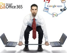 BetterCloud survey: Adoption of Google Apps and Microsoft Office 365 continues to grow