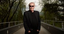 Nike founder Phil Knight worries that nation is losing its entrepreneurial edge