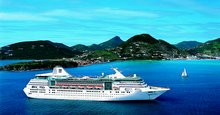 Royal Caribbean cancels seven more sailings out of Miami