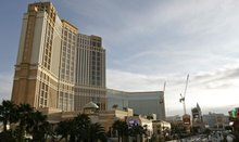 Sheldon Adelson wants to lure the Raiders to move to his Las Vegas dome. What could go wrong?