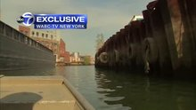 Exclusive: Cleanup date for Gowanus Canal in Brooklyn pushed back several years