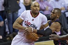 Chris Paul's injury is the worst blow as Clippers suffer a blowout