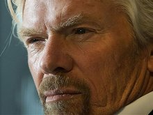 "Richard Branson: If the War on Drugs Was One of My Businesses, ""I would have shut it down many, many years ago"""