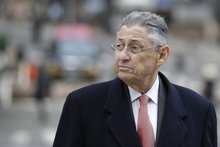 Corruption Currents: Ex-New York State Lawmakers Dish on Life Behind Bars