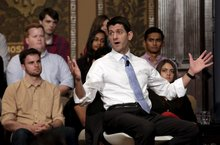 Republicans are digging themselves into a deeper hole with Latinos (again)
